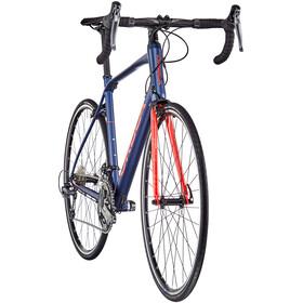 ORBEA Avant H60, blue/red